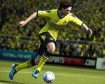 Fifa 12 patch goalkeeper exploit