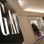 Gap Closing Stores
