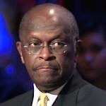 Herman Cain '9 9 9' Plan October 13