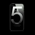 Iphone5 Release Date