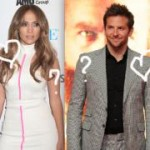 J.Lo & Bradley Cooper 'Casually Dating'