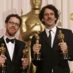 Joel And Ethan Coen Co-create New Fox Sitcom HarveKarbo