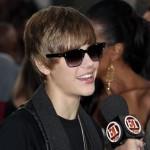 Justin Bieber new album for summer 2012