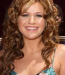 Kelly Clarkson wants 'Parks' role
