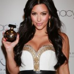 Kim Kardashian Las Vegas