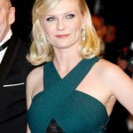 Kirsten Dunst Becomes German Citizen