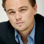 Leonardo DiCaprio Models