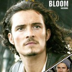Lord Of Rings Bloom