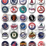 Major League Baseball Playoffs