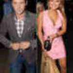Mark Wright, Sam Faiers 'quit TOWIE'