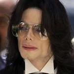 Michael Jackson Drug