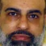 Muslim Inmates Sue Over Food
