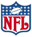 NFL Scores Week 7