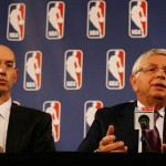 Nba To Cancel More Games