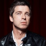 Noel Gallagher's High Flying Birds announce arena tour