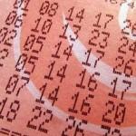 Ontario Teacher Lottery