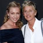 Portia De Rossi And Ellen Show Home