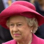 Queen Elizabeth To Become Great Grandmother Again