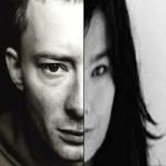 Radiohead Frontman Yorke