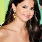 Selena Gomez's Death Threat?