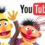 'Sesame Street' Hacked