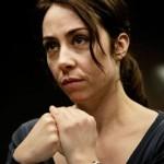 Sofie Grabol Confirms Ab Fab Cameo