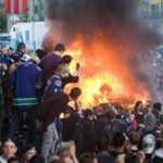 Stanley Cup Riot Trials