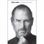 Steve Jobs Biography 2011