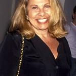 Sue Mengers Dies