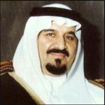 Sultan Al Saud