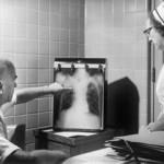 Texas TB Outbreaks
