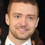 Timberlake To Sing For Coen Bros