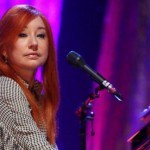 Tori Amos Musical Shelved By National Theatre