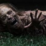 Walking Dead Webisodes
