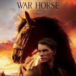War Horse Debuts New Trailer