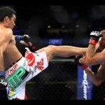 Watch Ufc 135 Live Stream