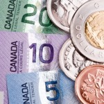 Wealthiest Canadians