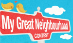 What Makes A Neighbourhood Great?