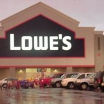 Which Lowes Stores Are Closing