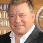 William Shatner Covers Black Sabbath