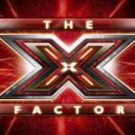 'X Factor' Recap