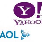 Yahoo! Aol