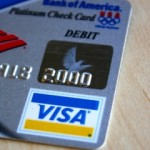 Bank Of America Debit Card Fees