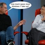Bill Gates Jobs