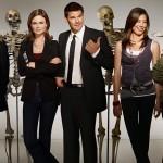 Bones Season 7