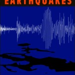 Earthquakes In Texas
