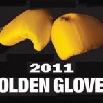 Gold Gloves 2011