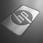 HP Printers Remotely