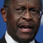 Herman Cain Accuser