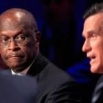 Herman Cain Recalls